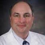 Dr. Jonathan S Silbiger, MD