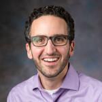 Nathan Rosenberg