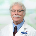Dr. James Mitchell Granfortuna, MD
