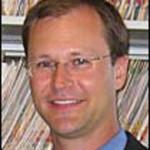 Daniel Ferguson