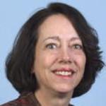 Dr. Lise Stone