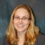 Melissa Fullner-Marshall