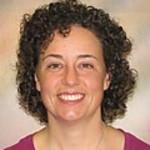 Dr. Danae W Kershner, MD