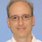 Dr. Christopher Douglas Miller, MD
