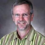 Dr. Richard Dell Nagler, MD