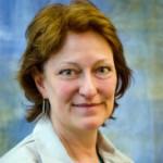 Dr. Rebecca Rosalie Roberts, MD