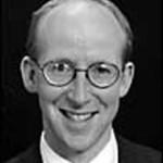 Dr. Michael Samuel Hobbs, MD
