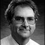 Dr. David Claude Thies, MD