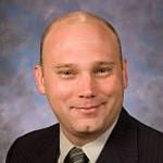 Dr. Jonathan Lee Slaughter, MD