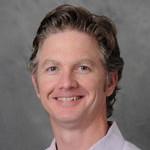 Dr. John Thomas Mccracken, MD