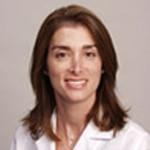 Dr. Natalie Menendez Hogan, MD