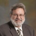 Dr. Charles Richard Rost, MD