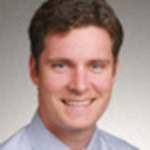 Dr. Brady West Allen, MD