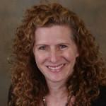 Jennifer Rebecca Friedman