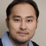 Dr. Leng H Thao, DO