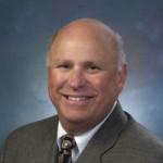 Dr. Curt Stig Ralstrom