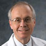 Dr. William Crawford Pierce, MD