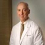 Dr. Jeffrey John Goerss, MD