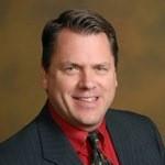 Dr. Chad Martin Amosson, MD