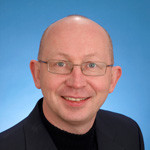 Dr. Stanislav S Malov, MD