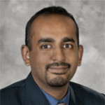 Dr. Sylvester Sarfraz, MD