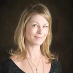 Dr. Wendy Hatcher, PHD