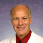 Dr. William R Marshall, DDS