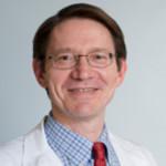Dr. Kai David Jussi Saukkonen, MD