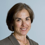 Lidia Schapira