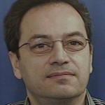 Dr. Giovanni Schifitto, MD