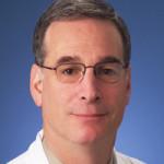 Dr. Neal Alan Snyder, MD