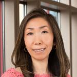 Dr. Lori H Pai, MD