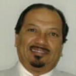 Armando Acevedo