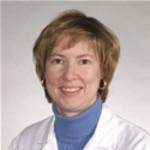 Dr. Kelly L Mcclean, MD