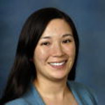 Dr. Andrea Ahn-Yee Berry, MD