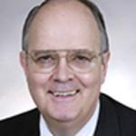 Kenneth Stevens III