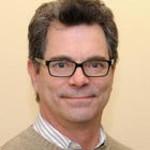 Dr. James Robert Henry, MD