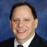 Dr. James Andrew Airoldi, MD