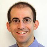 Dr. Jason Michael Kurland, MD