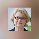 Dr. Kathleen Marie Kelley, MD