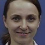 Ekaterina Manuylova