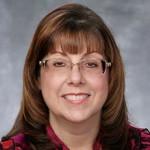 Dr. Nancy Comer Buckner, MD