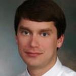Dr. Nicholas Hershey Noblet, MD