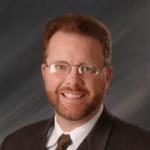 Dr. Richard Bruce White, MD