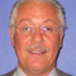 Dr. Elliot Stephen Taynor