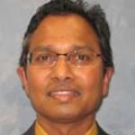 Vejayan Krishnan