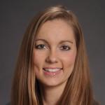 Dr. Sara Haberlein