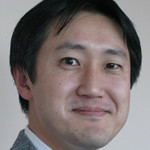 Dr. Taro Minami, MD