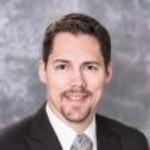 Dr. Kevin Joseph Sabotchick, DO