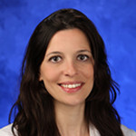 Dr. Bettina Marie Aprile, MD